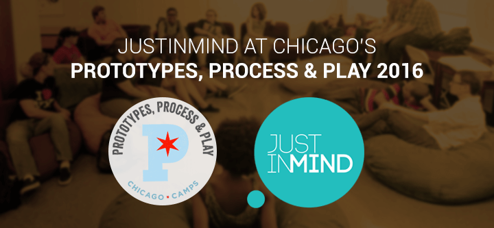 prototyping-process-play-Justinmind