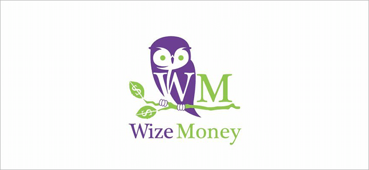 wize-money-prototyping-Justinmind-case-study-1
