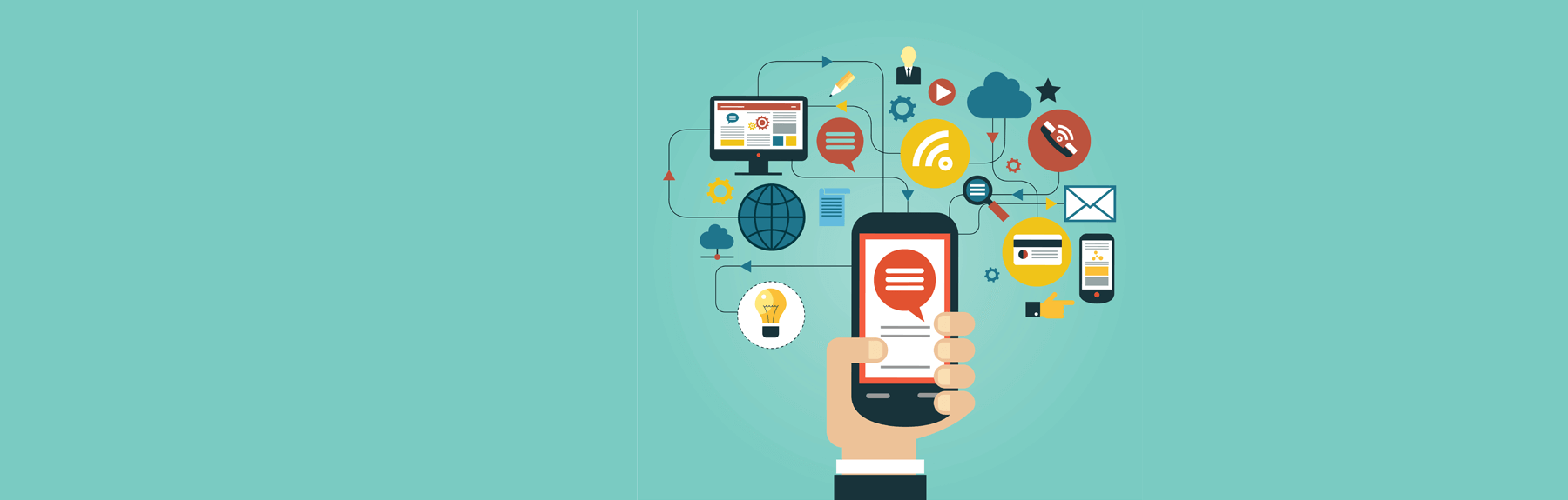 1-6-mobile-app-prototyping-mistakes-and-how-to-avoid-them
