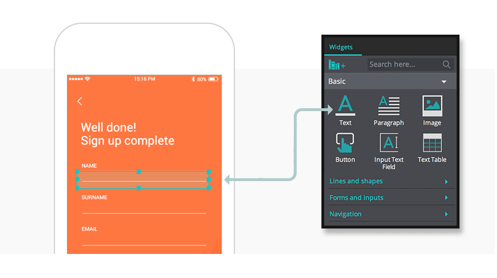 4-interactive-prototypes-screen-flow-validation.png