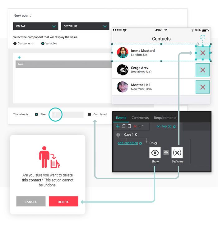 5-mobile-wireframe-confirmation-pop-up-menu