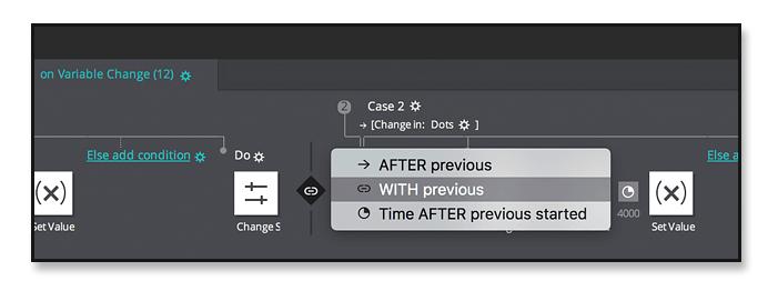 7-interactive-prototypes-automatic-slideshow-walkthrough