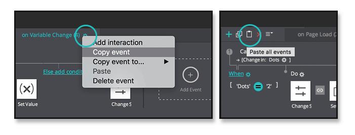 8-interactive-prototypes-automatic-slideshow-walkthrough