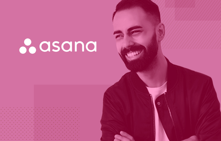 Prototyping project management software: Q&A with Asana's UI Designer