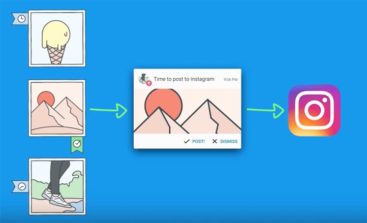 prototyping-buffer-social-sharing