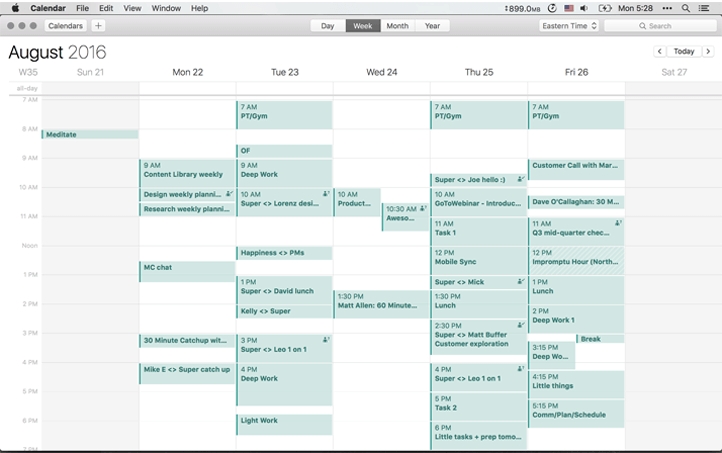 prototyping-interfaces-super-schedule