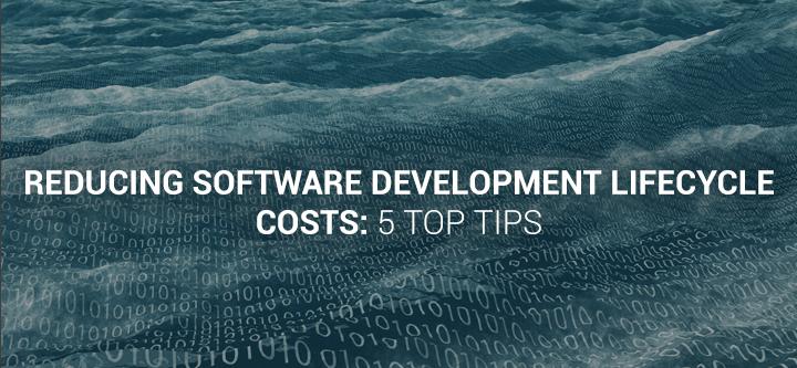 reducing-software-development-costs-header