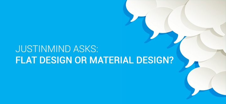survey-flat-design-vs-material-design