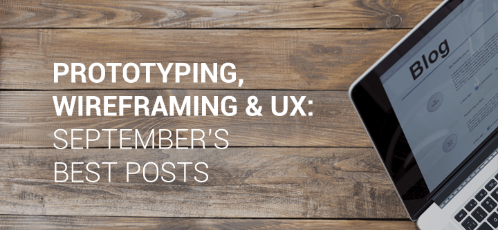 web-mobile-wireframing-prototyping-best-posts-sept