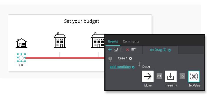 2-web-wireframe-interactive-price-slider