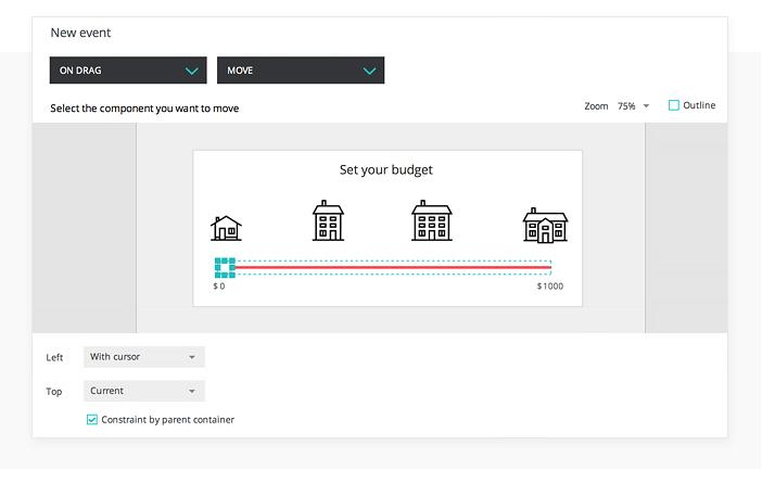 3-web-wireframe-interactive-price-slider