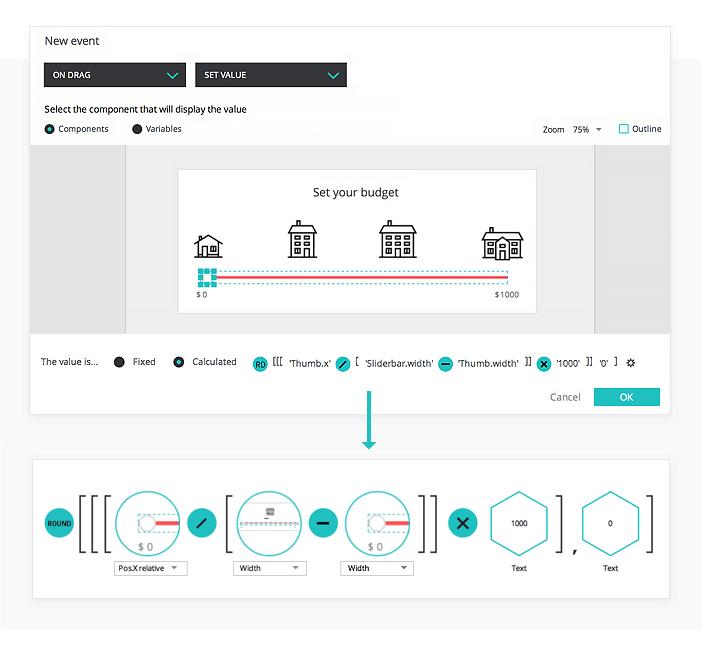 4-web-wireframe-interactive-price-slider