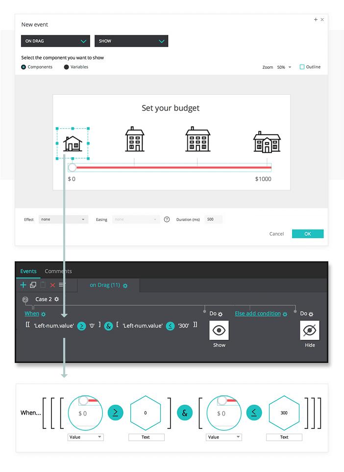 5-web-wireframe-interactive-price-slider