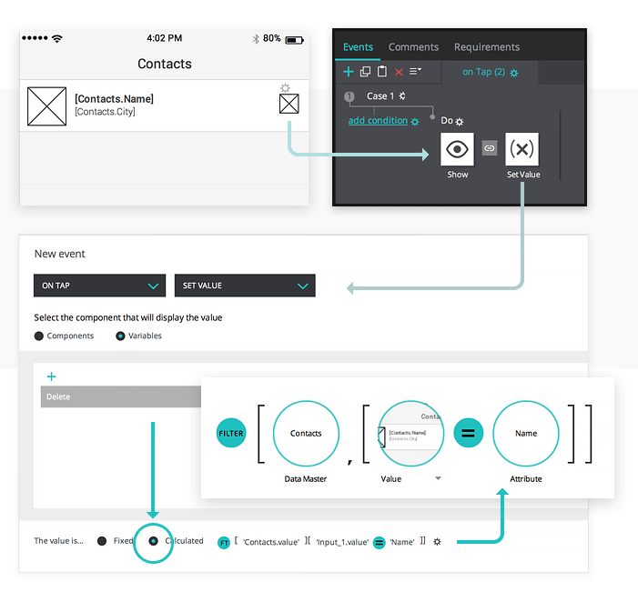8-mobile-wireframe-confirmation-pop-up-data-masters