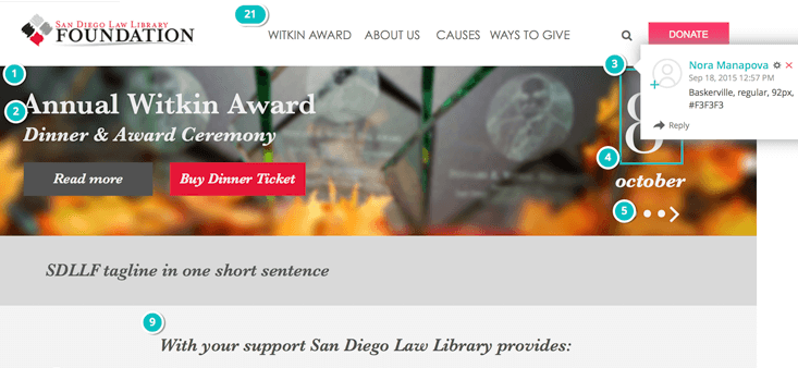 san-diego-law-library-foundation-website
