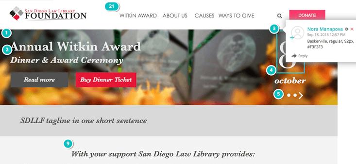 san-diego-law-library-foundation-website