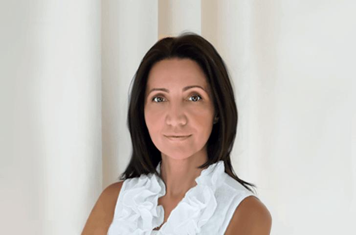 customer-experience-user-experience-collaboration-Nora-Manapova-header