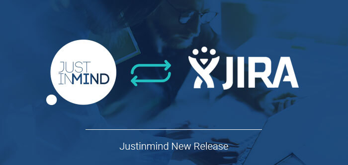 Justinmind New Release: Atlassian JIRA Integration & light UI