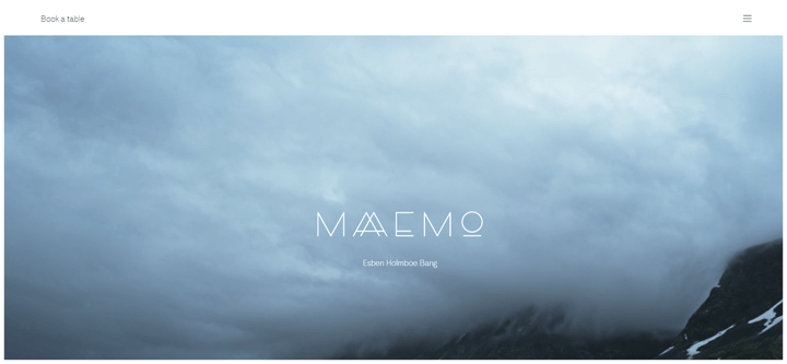 maaemo-ux-alternatives-rotating-carouselsmaaemo-ux-alternatives-rotating-carousels