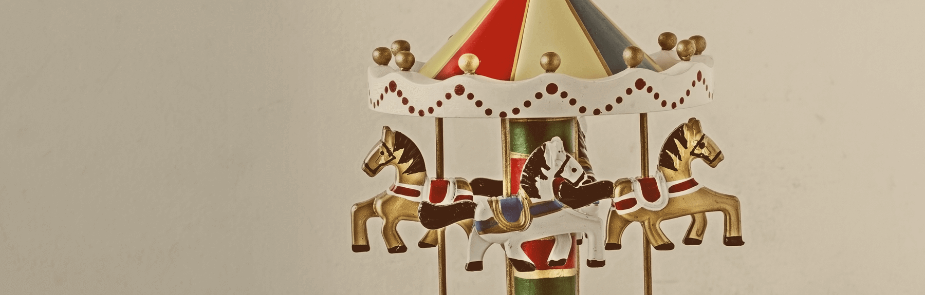ux-alternatives-rotating-carousels-header-3