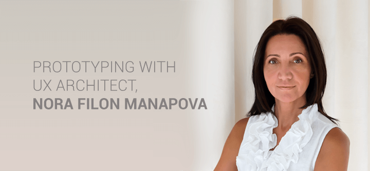 ux-architect-nora-manapova-header