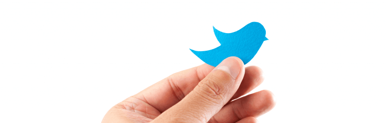 ux-designers-top-prototyping-ux-influencers-twitter-header