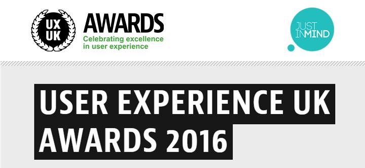 uxuk-awards-2016-shortlist-Justinmind-sponsors