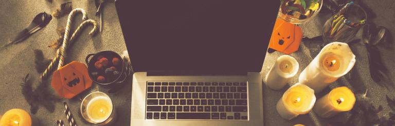 web-design-mistakes-header-1