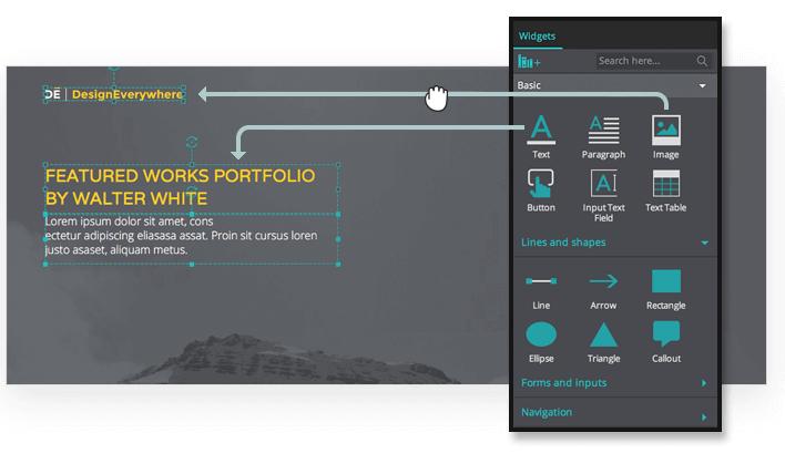 1-web-wireframe-drop-down-menu
