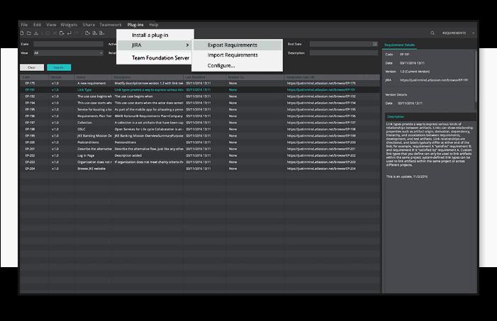 7-jira-integration-justinmind-software-developement-tool