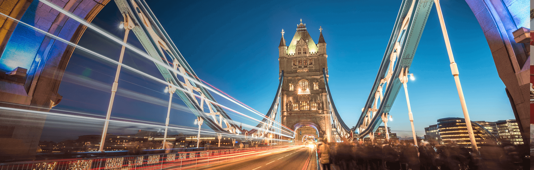 Justinmind-at-Mobile-UX-London-2016-1