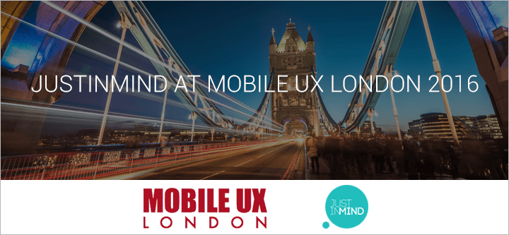 justinmind-at-mobile-ux-london-2016