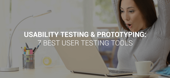 best-usability-testing-tools-header