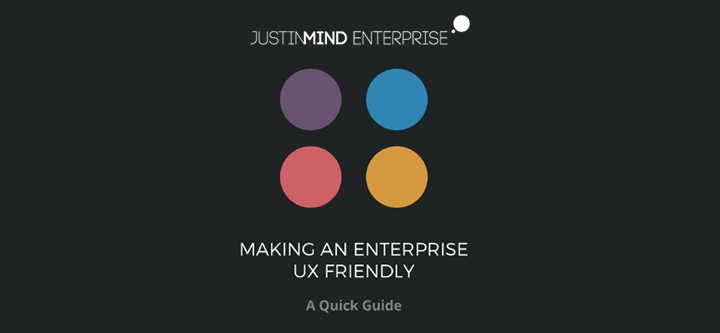 enterprise-ux-ebook-cover