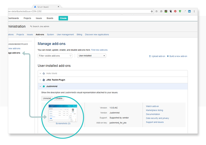 justinmind-for-jira-manage-add-on-1