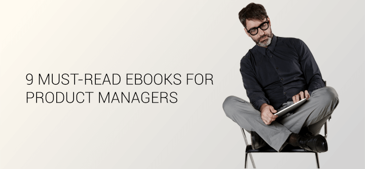 must-read-ebooks-product-managers-header