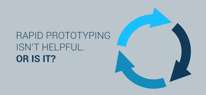 rapid-prototyping-software-development-life-cycle-header