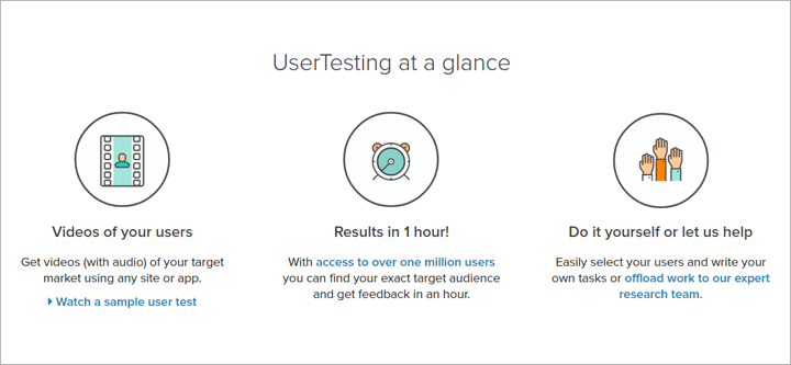 user-testing-usertesting-tool-2