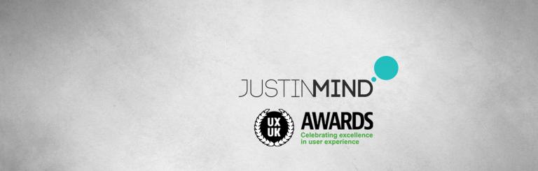 uxuk-awards-2016-shortlist-Justinmind-sponsors-1
