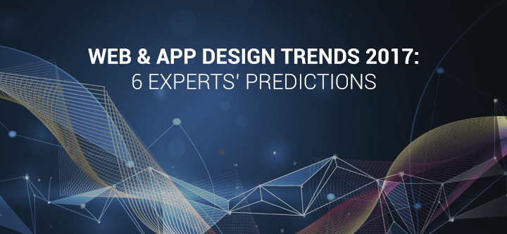 web-app-design-trends-2017-expert-predictions-header