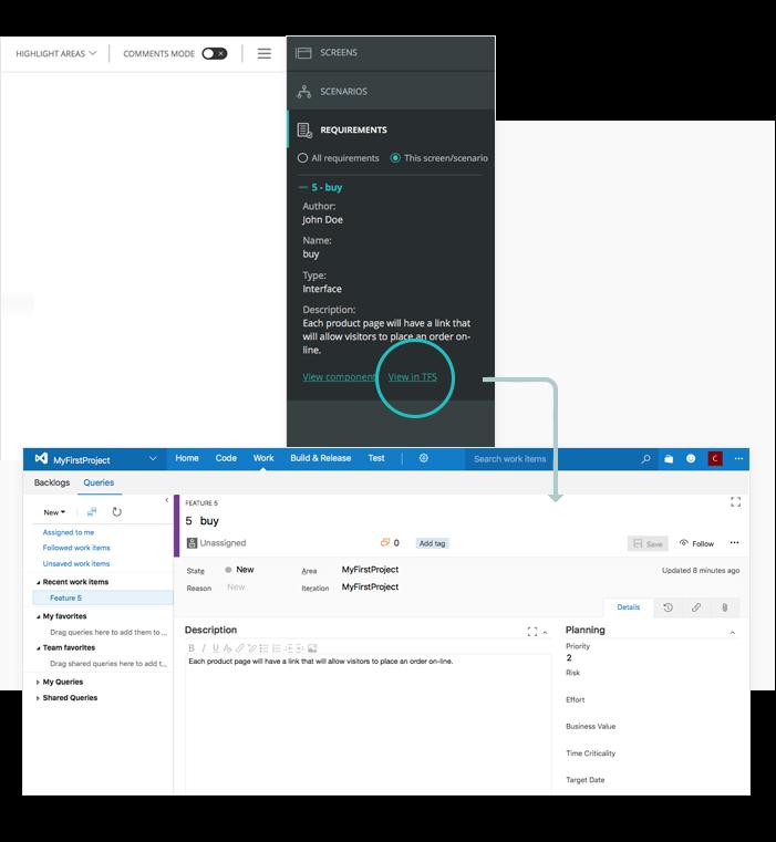 justinmind-microsoft-tfs-integration-user-note