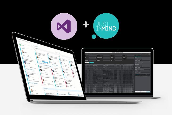 justinmind-microsoft-tfs-integration