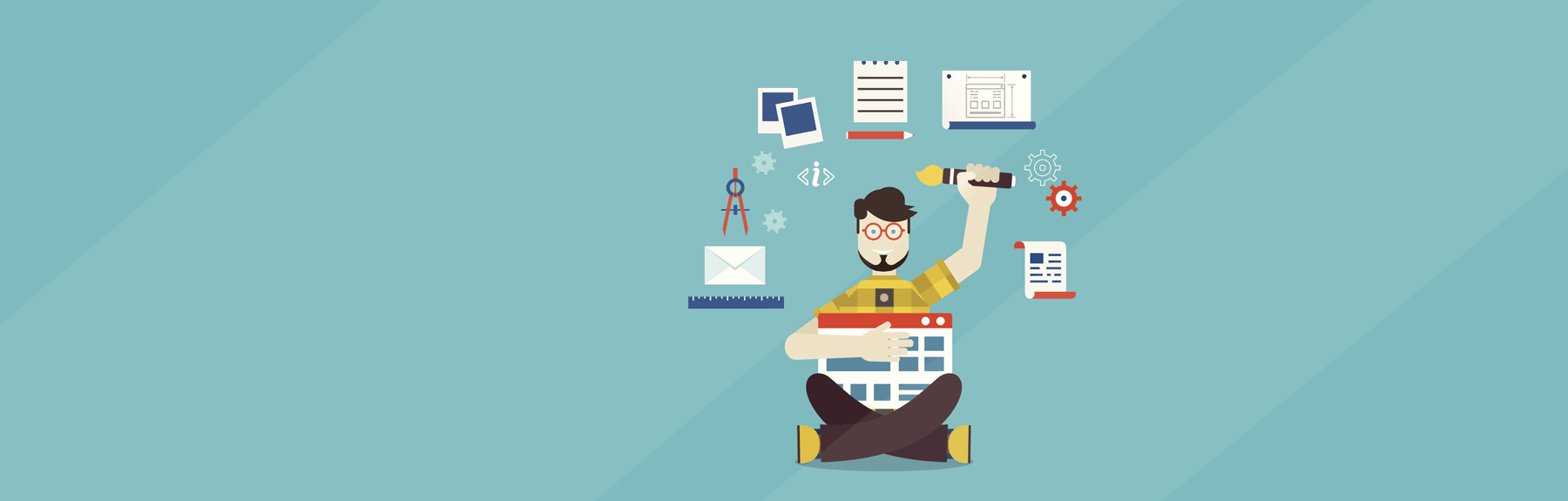 avoid-ux-mistakes-ux-designer-header