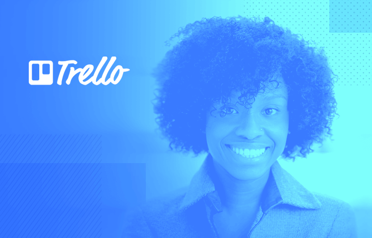 enterprise-product-manager-trello-header
