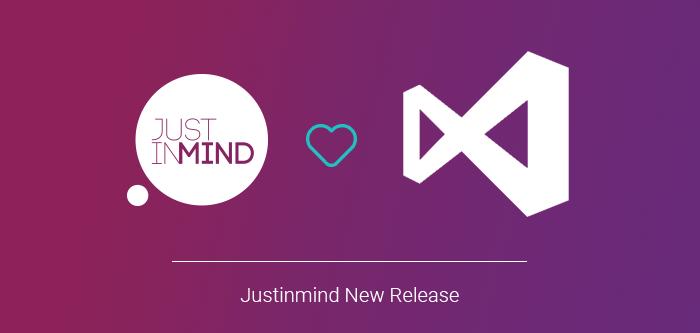 header-new-release-justinmind-7-6