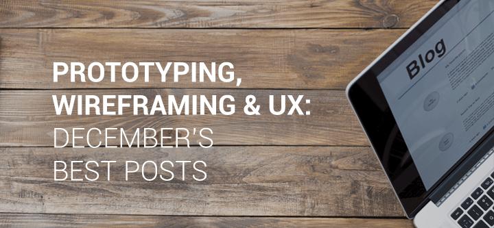 prototyping-wireframing-ux-best-posts-december-header