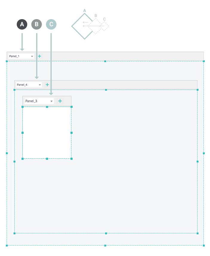 web-wireframe-dynamic-panels-formula