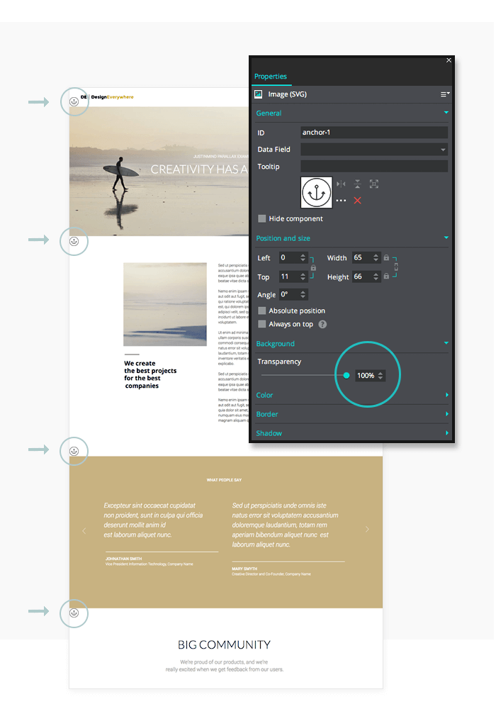 1-1-one-page-scroll-in-your-interactive-prototypes
