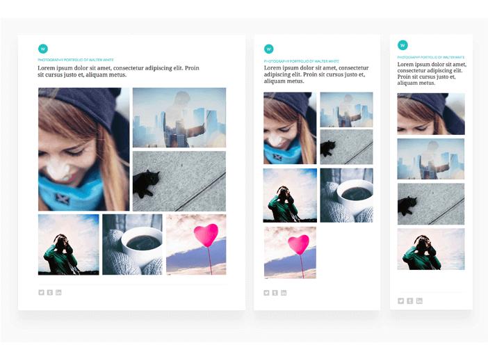 5-interactive-prototypes-responsive-web-design