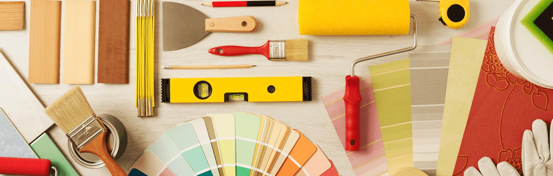 8-ux-tools-design-collaration-justinmind-header